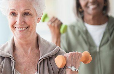 senior-living-image